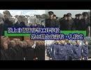 陸上自衛隊 高等工科学校 第65期生徒 着校・入校式