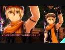 【メギド72】ハイドロボムでメインストーリーVHを攻略していく その7
