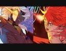 【FGO振り返りMAD】創世滅亡輪廻 ユガ・クシェートラ