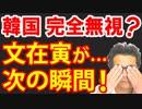 韓国が大阪G20で外交崩壊!日本が19ヶ国と首脳会談開始、安倍首相は文在寅と目も合わせず無視!日韓終了だw【KAZUMA Channel】