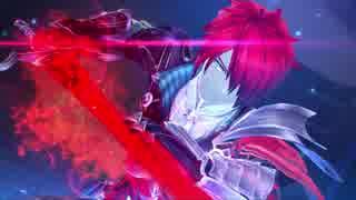 【1080p高画質版】PS4新作「イースⅨ-Monst