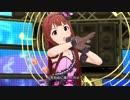 第88位:【ミリシタMV】『MUSIC♪』「アイドルマスター ミリオンライブ! シアターデイズ」ゲーム内スペシャル楽曲MV