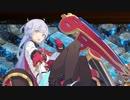 【城プロ音楽変更動画】【閻魔の闘技場 -参-】×5に欧州の城娘たちで挑戦