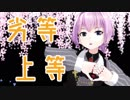 【不知火進水日2019】不知火改二で劣等上等【お着がえ】