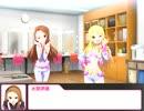 【NovelsM@ster】女子三日会わざれば 第二十三話裏『賞賛』【アイドルマスターミリオンライブ!】