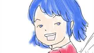 youth【雪歌ユフ】
