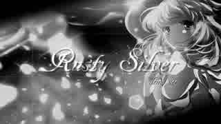 Rusty Silver demo ver.【akatsukikyo】