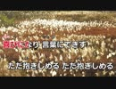 【ニコカラ】小さな恋のうた(Off Vocal)【MONGOL800】