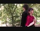 【Ln(れの)×梅かっぱ】おおかみは赤ずきんに恋をした【踊っ...