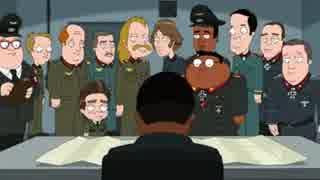 【グラブル】総統閣下がうんちょイベにお怒りのようです
