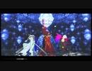 【Fate/MMD】妄想疾患■インド人【fgo】