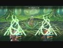 【迷宮世界の魔物使い】魔物ハーレム!?無能からクラスチェンジで大逆転! 2匹目【実況】