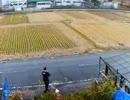 平成28年12月21日16時 集団ストーカー被害にあうと頻繁にチャイムを鳴らされます