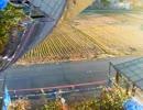 平成28年12月23日8時16時 集団ストーカー被害にあうと頻繁にクラクション、サイレンを鳴らされます
