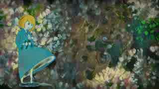 nihil flower/初音ミク