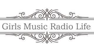 VOICEROID Girls Music Radio Life