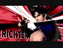 G T キ ラ ー 斧 D I S K .richter