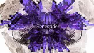Renegade (2019 VIP) / Reku Mochizuki feat.IA