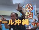 【沖縄の声】有権者を裏切るな!「オール沖縄」は公約を守れ![桜R1/7/1]
