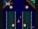【TAS】Final Soldier 5分Mode 更新