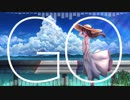All Clear /巡音ルカ & SHLIMAZL (Lyric Video)
