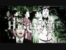 【エア本誕生祭'19】Hisamon 【試聴版】