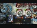 【シャドバ新弾】復讐ヴァンプから僕を救ってくれたのは『財宝ドラゴスネークドラゴン』でした。【シャドウバース / Shadowverse】