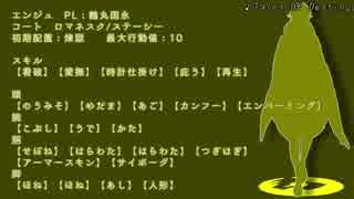 【とうらぶ】永い後日談のレア4ニカ 23