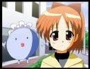 石川プロは大変なアニメを作ってしまいました