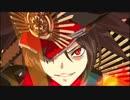 Fate/Grand Order 宝具のBGMを変えてみた part77