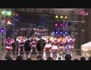 【東大ラブライブ!】Aqout LoveLive! ~Landing action Yeah!!~【2/3】