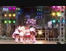 【東大ラブライブ!】Aqout LoveLive! ~Landing action Yeah!!~【3/3】