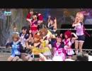 【東大ラブライブ!】Aqout 五月祭課外活動 ~Aqout ミニライブ 2019~【1/2】