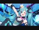 【初音ミクオリジナル曲】リフレイン【Last Order_マジカルミライモチーフ曲】