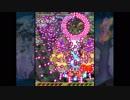 【XBOX360】虫姫さまふたり ver1.5 ウルトラモードクリア part1/2