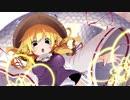 【第11回東方ニコ童祭】明日ハレの日、ケの昨日【東方自作アレンジ/インスト】