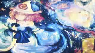 【第11回東方ニコ童祭】Sakura【東方自作アレンジ】
