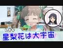 【ノベマス】めっちゃ拡大する星梨花
