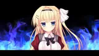 【実況】PS4 春音アリス*グラム Snow Drop Part22【一葉ルート】