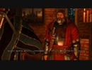 #8【GARY】THE WITCHER3(PC版,ニコ生)
