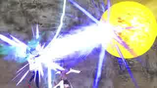 【MMD艦これ】天魔な鎮守府Ⅱ 12話 【紙芝居】
