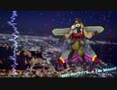 【第11回東方ニコ童祭】ロマンチックフライト  ~ Like Meteor!!【東方風自作曲】