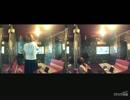 【歌わせて】夢叶う/MONGOL800