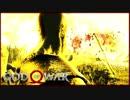 【17】父子二人旅に水を差す GOD of WAR 初見実況プレイ【PS4】