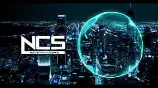 Disfigure - Blank [NCS Release]