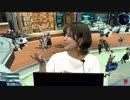 【PSO2】酒井プロデューサー、現役プレイヤーから公式放送出演者を選んでいた