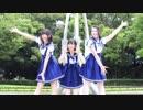 【Ns*】Melody Line【踊ってみた】