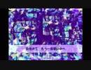 榛東町スコール( feat.vocaloid)