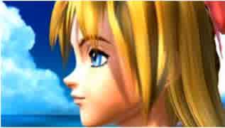 【神縛り】クロノクロス最高難易度クリア目指す最終回◆ゆっくり実況