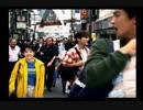 【街】渋谷の人々を絶対に幸せにする。Part.105【実況】